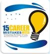 Logo_15_career1